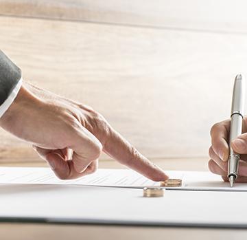 Avocat en droit du divorce