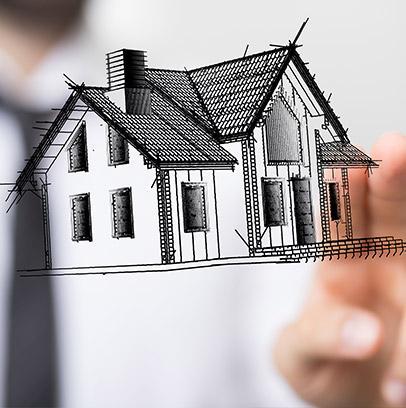 Avocat du contentieux immobilier à Evry